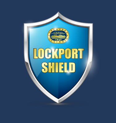 Lockport Shield Thumbnail (1)